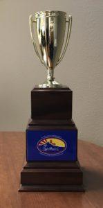 SUnMaRC Trophy