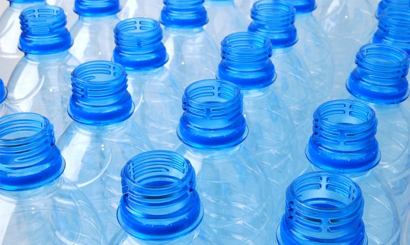 Biorenewable, biodegradable plastic alternative ...
