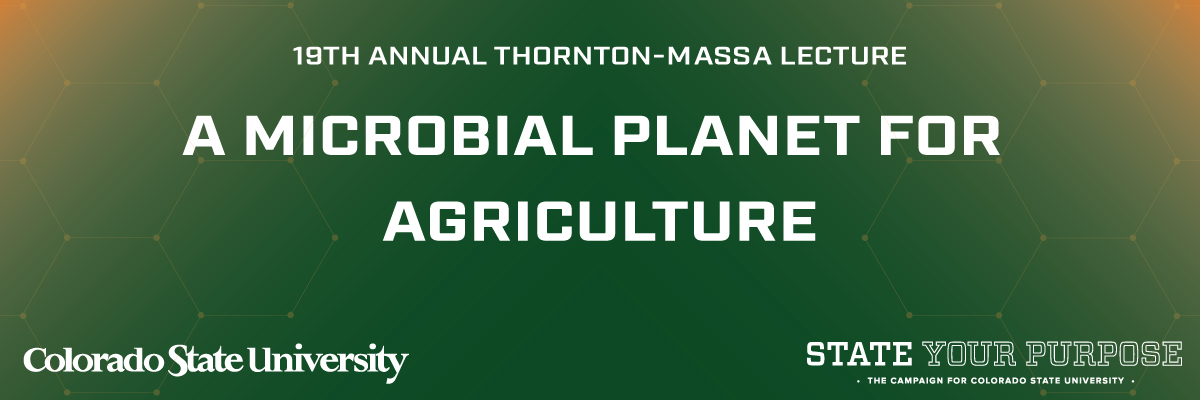 thornton-massa 2018 banner