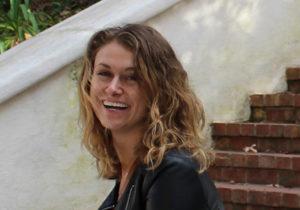 Claire Goldstein