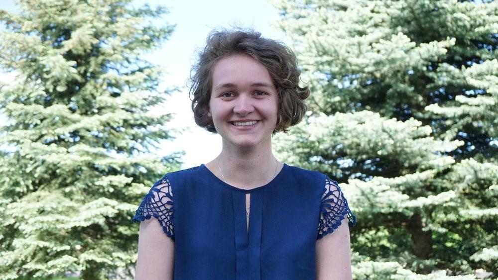 Chloe Beardsley