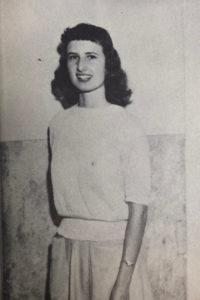 Joyce Dunn