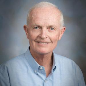 Alan Knapp